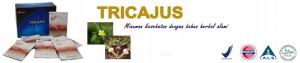 tricajus banner